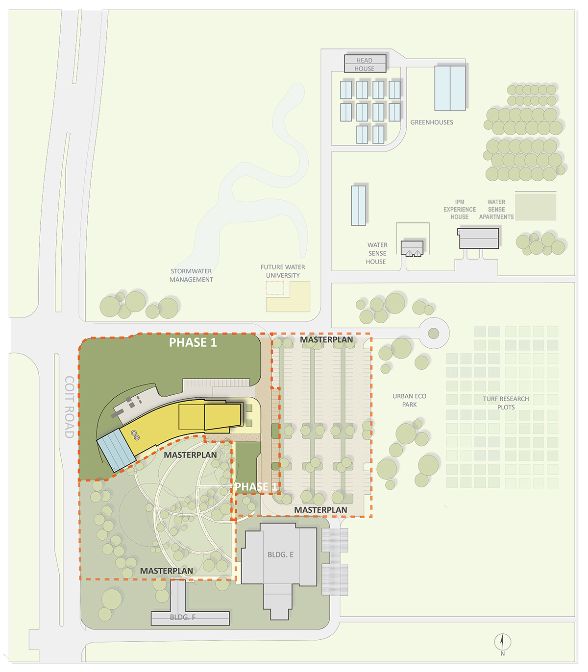 agrilife-dallas-site-plan.jpg