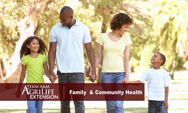 family-community-health-agrilife-extension-003.jpg