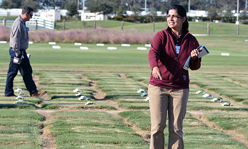 Ambika Chandra in turf field.jpg