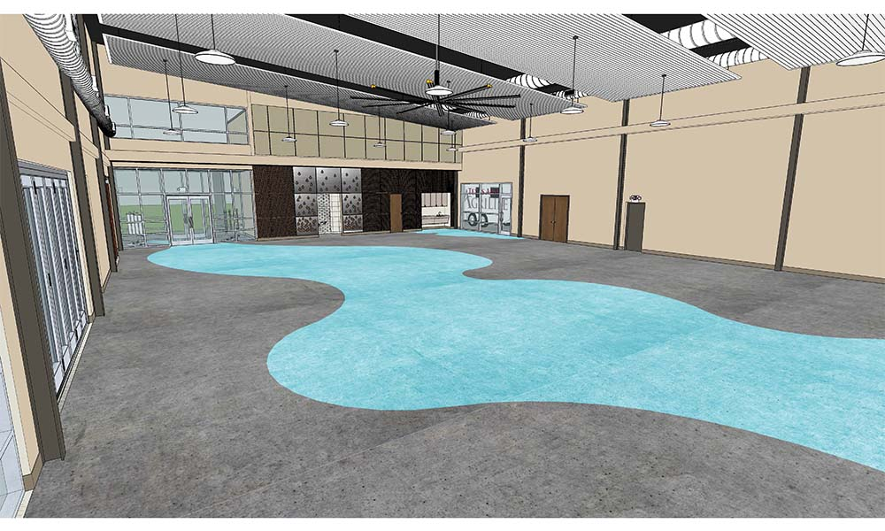 water-education-building-rendering_Page_09.jpg