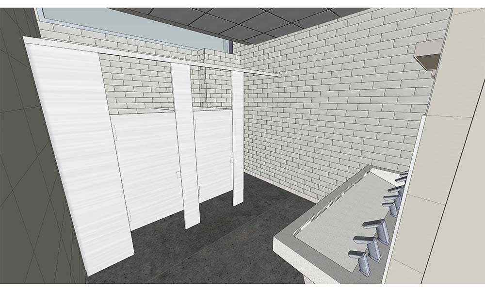 water-education-building-rendering_Page_12.jpg