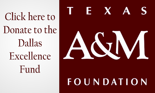 Donate to the Dallas Excellence Fund