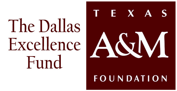 the dallas excellence fund.jpg (1)